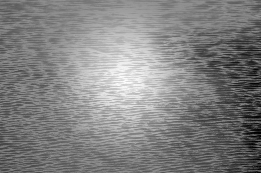 a water texture